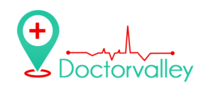 doctorvalley